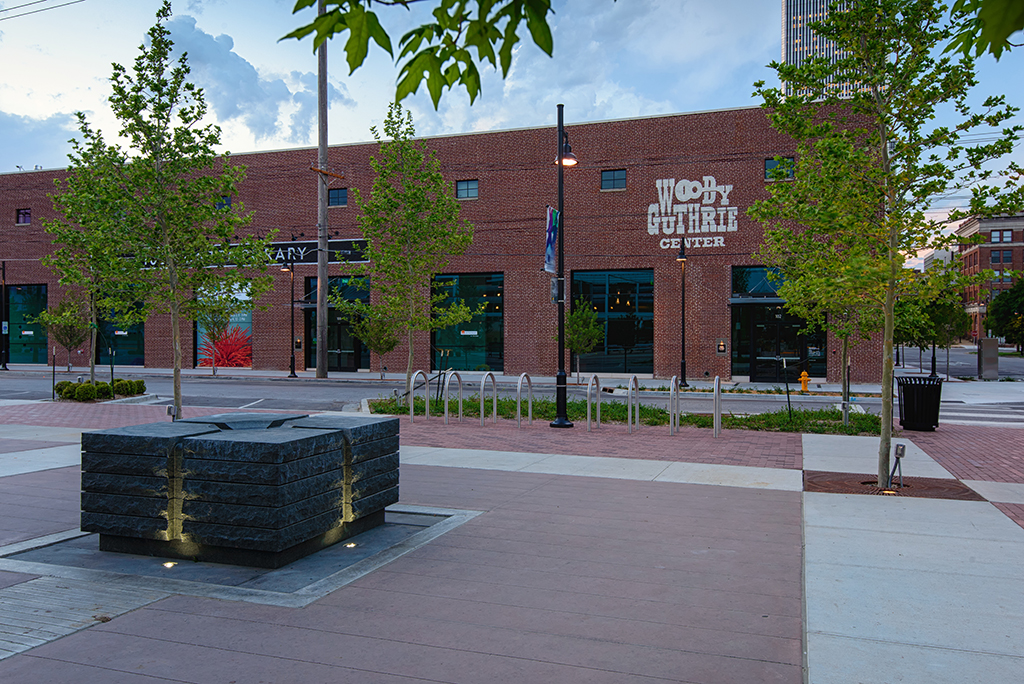 guthrie center Find trusted businesses in guthrie center, iowa  business directory guthrie center.