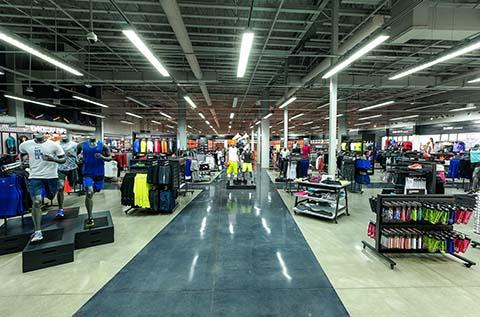 Nike Outlet Tulsa Ok Tornado bTf8Jec