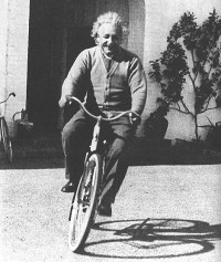 bicycle-einstein-e1398195117154
